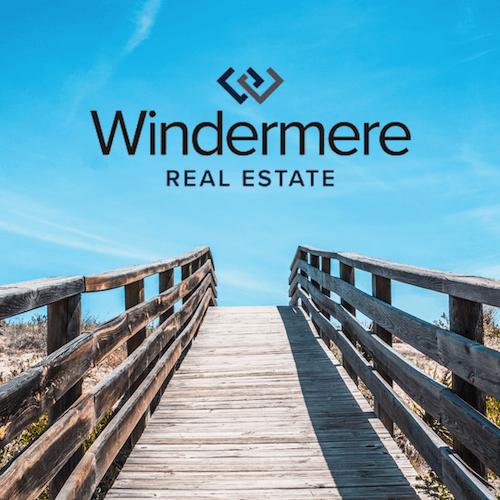 windermere residential market news logo